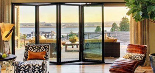 Leseno okno 80×80