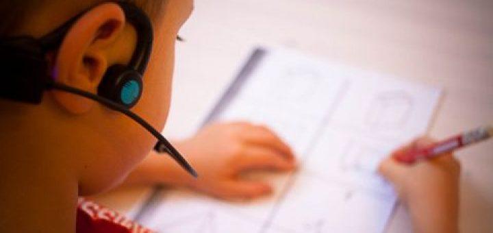 Tečaj angleščine za otroke