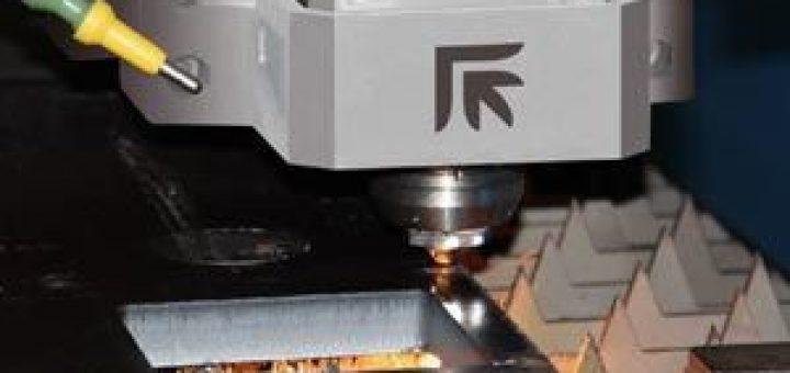 laserski razrez pločevine ljubljana