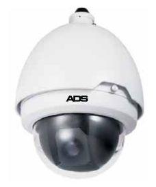 Varnostna kamera