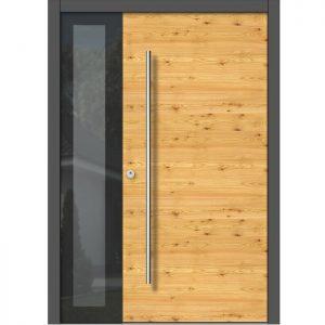 vhodna vrata cenik