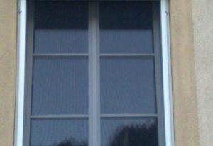 komarniki za drsna vrata