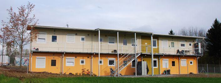 Wohncontainer Mieten Preise : wohncontainer mieten preise za vsako te avo se najde dobra re itev ~ A.2002-acura-tl-radio.info Haus und Dekorationen