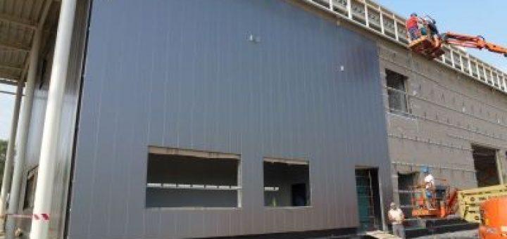 fasadne plošče