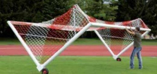 Gol za nogomet