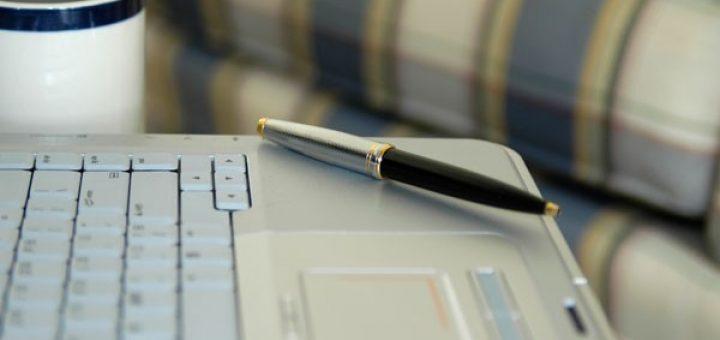 računovodska tarifa