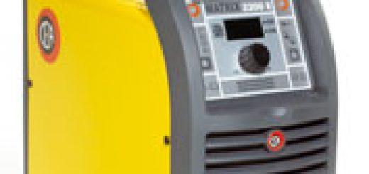 Varilni aparati CO2 mma