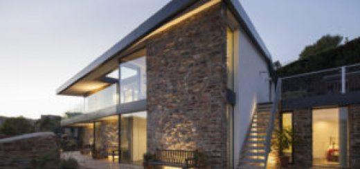 Cena ravne strehe