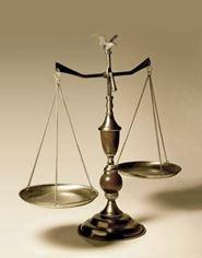 Kazenski postopki