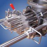 magnetni filter