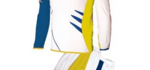 nogometni dresi Slovenija