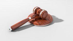 Odvzem premoženja nezakonitega izvora odvetniki