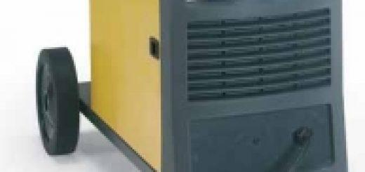 varilni aparati inverterski