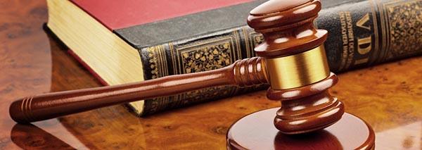 Višina odškodnine poškodbe pri delu zakonik