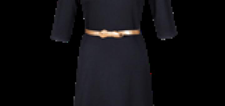 elegantne ženske obleke