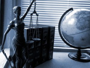 Odvzem premoženja nezakonitega izvora
