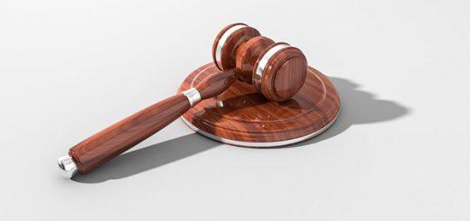 Zakon o odvzemu premoženja nezakonitega izvora