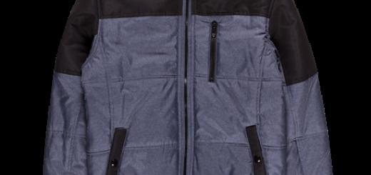 smučarska bunda
