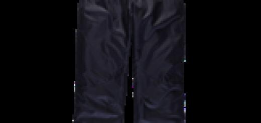 ženske smučarske jakne in hlače