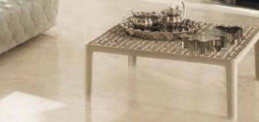 Keramične ploščice mozaik cene