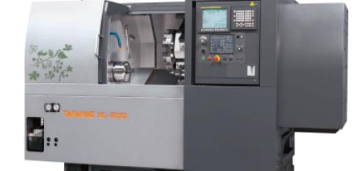 CNC stroji za obdelavo kovin