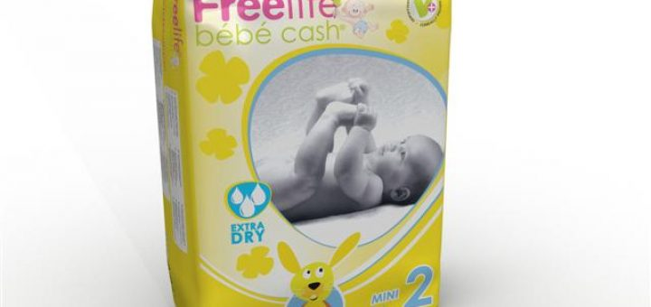 Plenice za novorojenčke cena