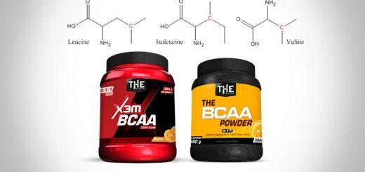 aminokisline prehransko dopolnilo