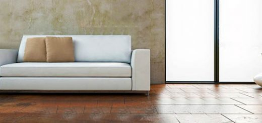 Moderne sedežne garniture odprodaja