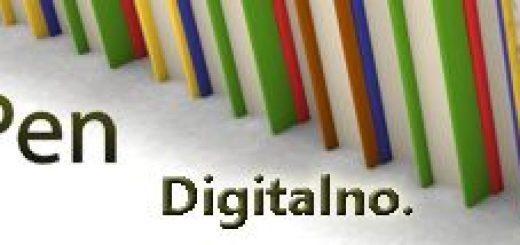 Prevajalska agencija DigitPen