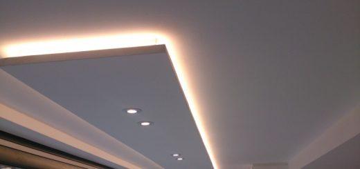 Projektiranje razsvetljave v industriji