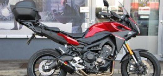 rabljena motorna kolesa prodaja
