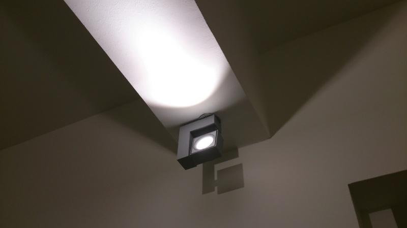 Razsvetljava Elektro Pečaver