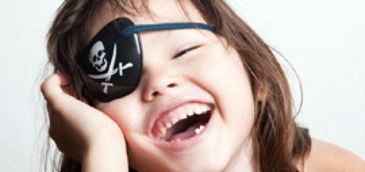 Zobozdravnik za otroke