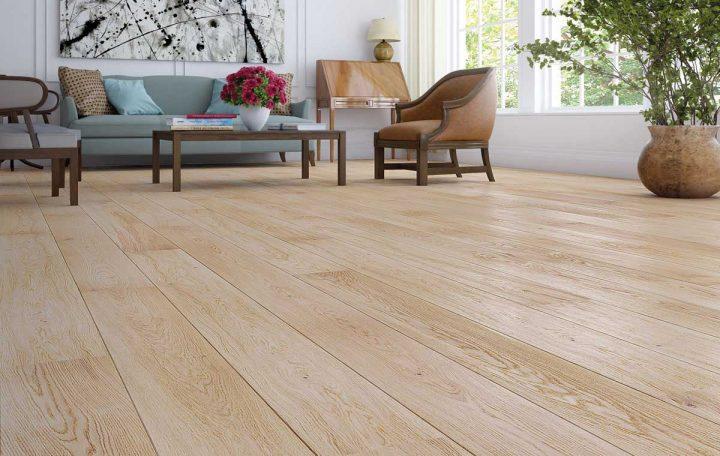 high quality laminate flooring za vsako te avo se najde dobra re itev. Black Bedroom Furniture Sets. Home Design Ideas