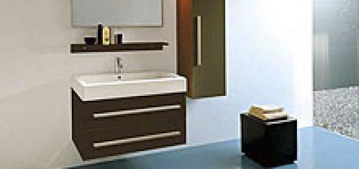 kopalniška omarica