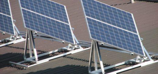fotovoltaika moduli