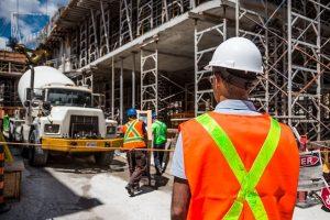 javno naročilo gradenj