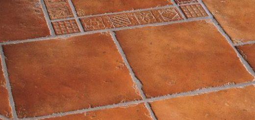 keramične ploščice cena