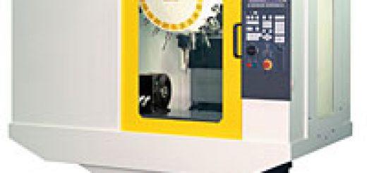 Rezkalni stroji za kovino cena