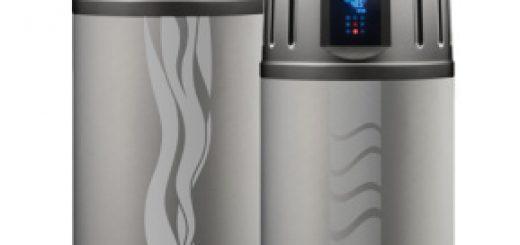 toplotne črpalke za ogrevanje hiše cenik