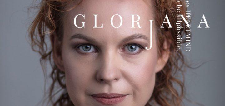 Glorjana Veber