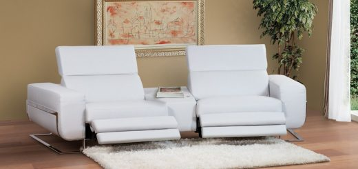 Sedežne garniture po naročilu cene