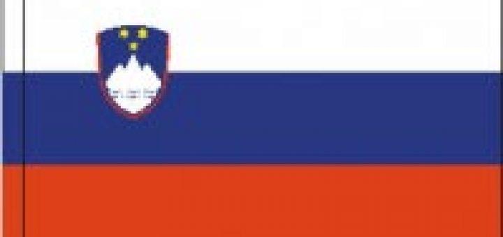 Slo zastava