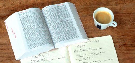 študij prava ob delu