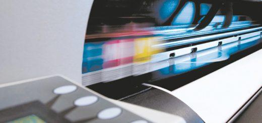 tiskarna cenik