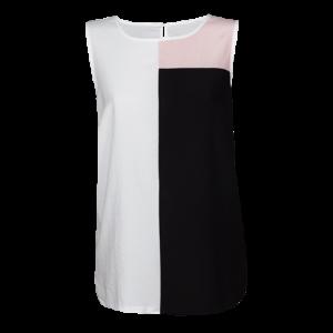 Ženske poletne bluze