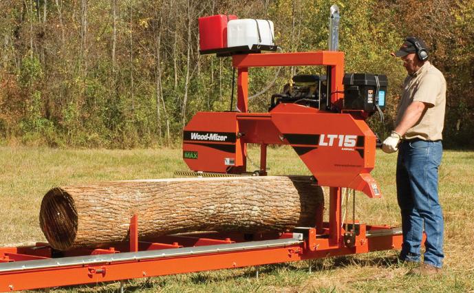 cepilec drv cena