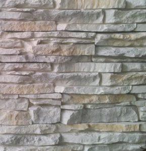 keramične ploščice imitacija kamna