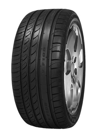 Letne pnevmatike akcija Sava