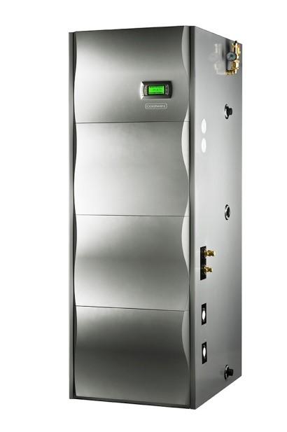 Toplotna črpalka za sanitarno vodo cena
